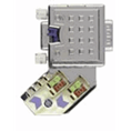 PROFIBUS DP IP 20 Connector (180°).png