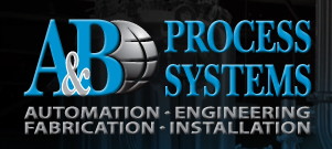 A&B Process Systems logo.png