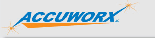Accuworx Logo.png