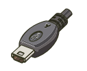 USB Mini Type A 5 Pin.png