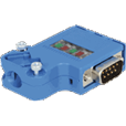 PROFIBUS RS 485-IS.png