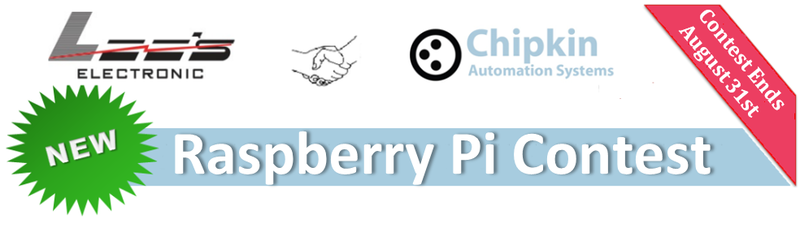 Raspberry-Pi-Contest-banner.png
